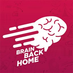logo-brain-back-home_quadrotto-01