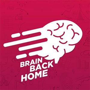 logo-brain-back-home_quadrotto-01
